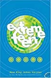 [???]: Extreme Teen Bible New King James Version