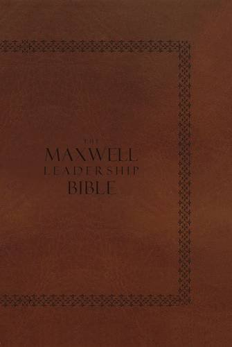 nkjv-the-maxwell-leadership-bible-personal-size-hardcover-briefcase-edition