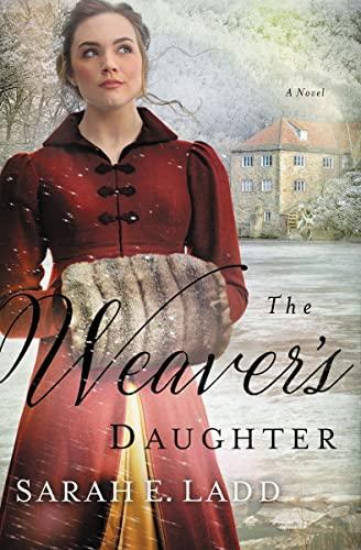 the-weavers-daughter-a-regency-romance-novel