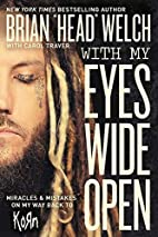 With My Eyes Wide Open: Miracles and…
