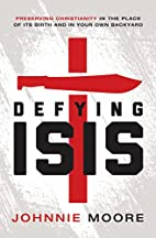 Defying ISIS: Preserving Christianity in the…