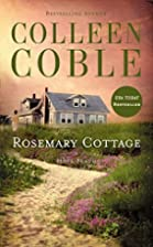 Rosemary Cottage (Hope Beach) by Colleen…