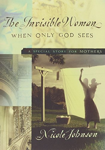 the-invisible-woman-a-special-story-for-mothers