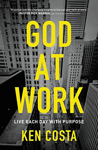 god-at-work-live-each-day-with-purpose