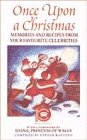 Once Upon a Christmas by Esther Rantzen
