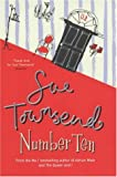TOWNSEND: Number Ten