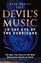The Devil's Music: In the Eye of the…