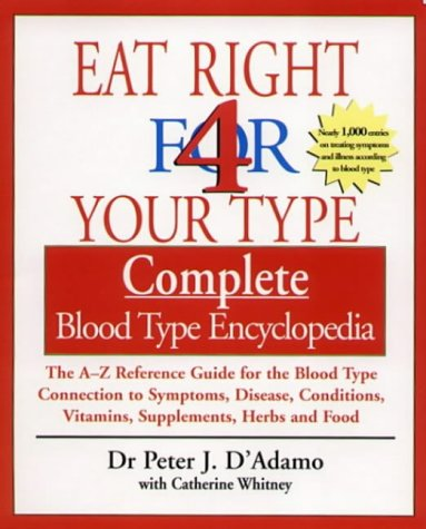 eat-right-4-your-type-complete-blood-type-encyclopedia