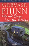 Phinn, Gervase: Up And Down In The Dales