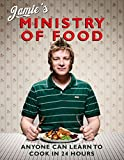 Oliver, Jamie: Jamie's Ministry of Food