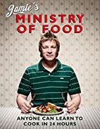 Jamie's Ministry of Food: Anyone Can…