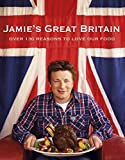 Oliver, Jamie: Jamie's Great Britain