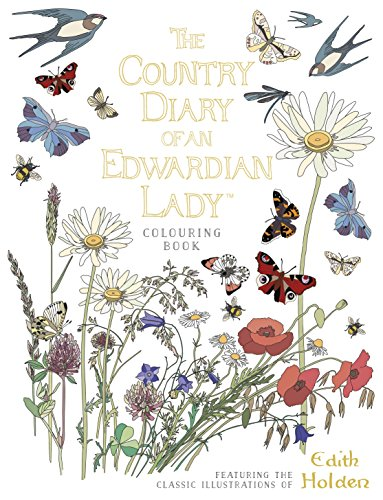 the-country-diary-of-an-edwardian-lady-colouring-book