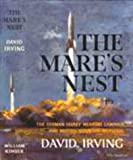 Irving, David: The Mare's Nest: German Secret Weapons Campaign and British Countermeasures