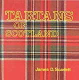Nass, Herbert E.: Tartans of Scotland