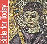 Bruce, Frederick Fyvie: Bible for Today