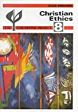 Erricker, Clive: Christian Ethics (Chichester Project)