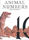 Kitchen, Bert: Animal Numbers