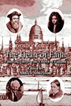 The Heart of Faith: Following Christ in the…