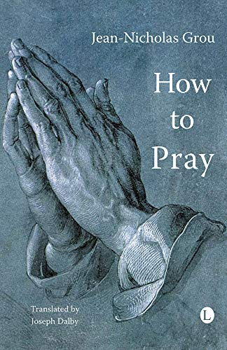 how-to-pray-n-a