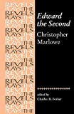 Marlowe, Christopher: Edward the Second