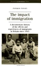 The Impact of Immigration: A Documentary…