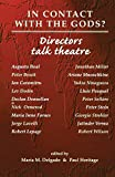 Delgado, Maria M.: In Contact With the Gods?: Directors Talk Theatre