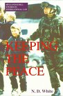 Keeping the peace : the United Nations and…