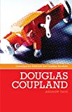 Tate, Andrew: Douglas Coupland