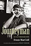 MacColl, Ewan: Journeyman: An Autobiography