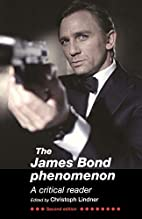 The James Bond Phenomenon: A Critical Reader…