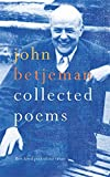 Betjeman, John: John Betjeman: Collected Poems