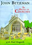 Betjeman, John, Sir: In Praise of Churches