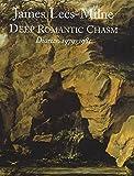 James Lees-Milne: Deep Romantic Chasm: Diaries, 1979-1981