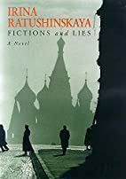 Fictions and Lies by Irina…