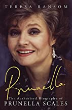 PRUNELLA: THE AUTHORISED BIOGRAPHY OF…