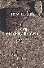 Travellers by George Mackay Brown