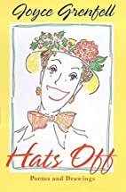 Hats Off by Joyce Grenfell