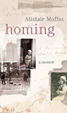 Homing by Alistair Moffat