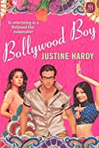 Bollywood Boy (John Murray Paperbacks) by…