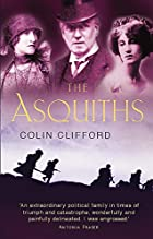 The Asquiths by Colin Clifford