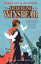 Birds of a Feather (Maisie Dobbs Mysteries)…