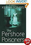 The Pershore Poisoners (Inspector Ravenscroft 6)