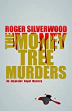 The Money Tree Murders (Inspector Angel…
