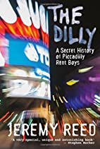 The Dilly: A History of Piccadilly Rent Boys…