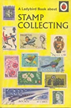 Hobbies and Interests: Stamp Collecting by&hellip;