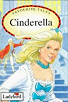 Cinderella (Favourite Tales) (Spanish&hellip;