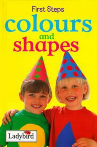 first-steps-shapes-and-colours