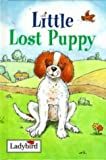 Randall, Ronne: Little Lost Puppy (Little Stories)