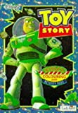 Disney Staff: Toy Story